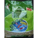 TETRA POND STICKS 40L