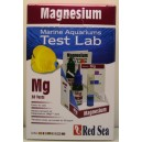 TEST LAB Magnesium