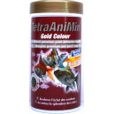 TETRA ANIMIN GOLD COULEUR 250ML