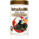 TETRA ANIMIN GOLD JAPONAIS250ML